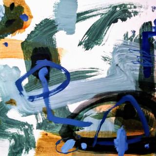 Untitled No 13