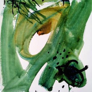 Untitled No 4