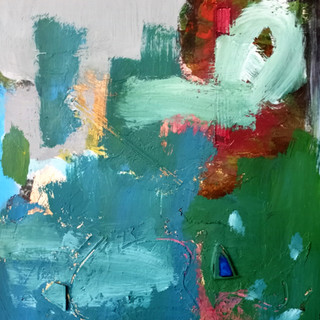 Duchamp and the Beanstalk