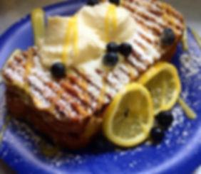 cafe photos blueberry toast.jpg