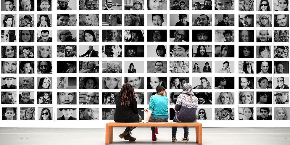 Fostering Courageous Cultures of Belonging