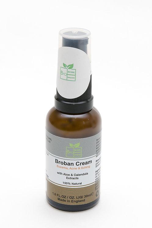 Broban cream