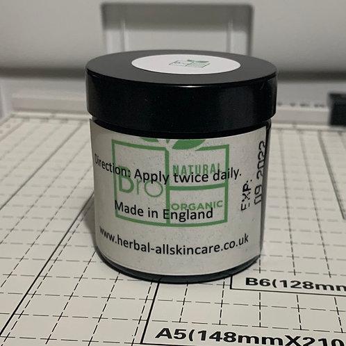 Brodermalware anti-aging cream (30g)