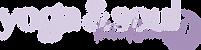 Y&S_Logo_Basis_071020.png