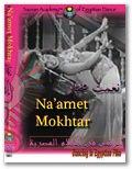 NM01 - Na'amet Mokhtar, Vol. 1