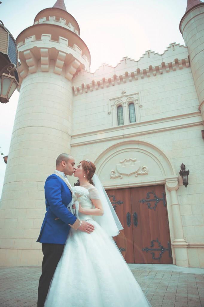 CinderellaStory2015