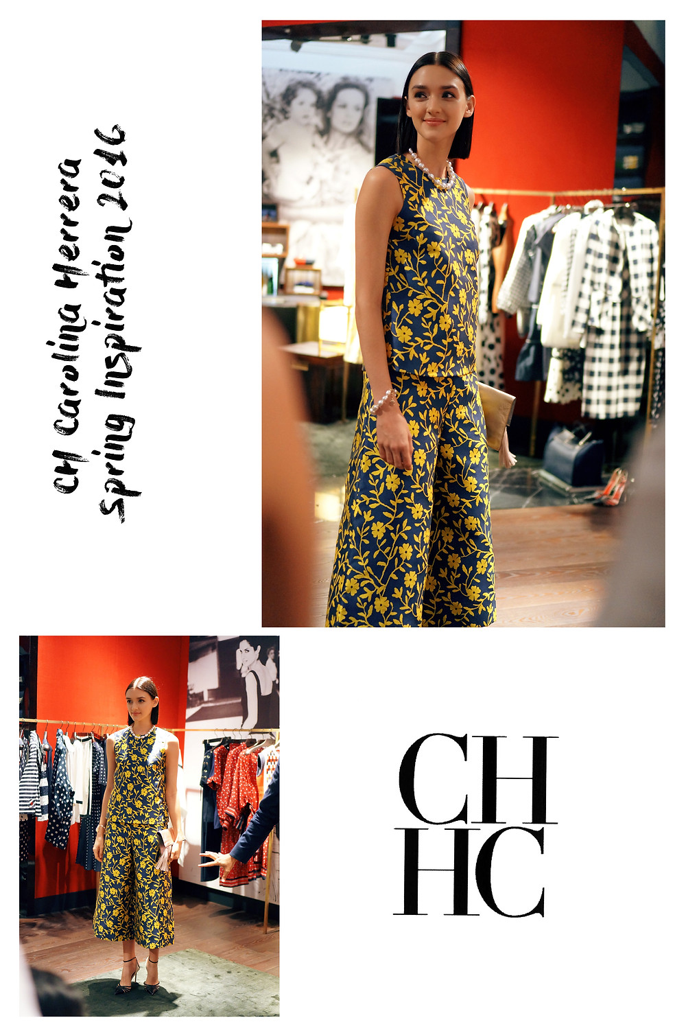 CH-Carolina-Herrera-Spring-Inspiration-2016-MBS