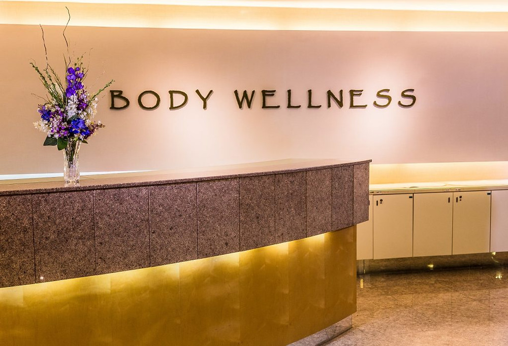 body wellness review