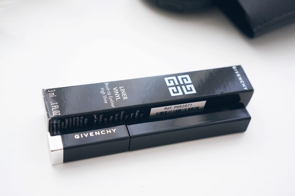 Givenchy Beauty 30