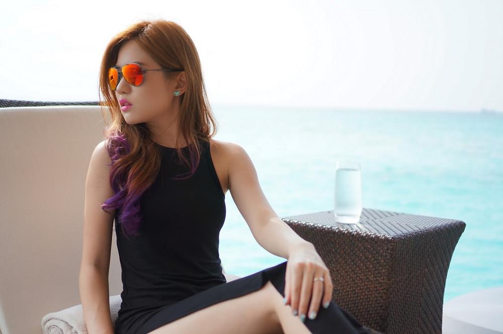 MaldivesShangriLa6