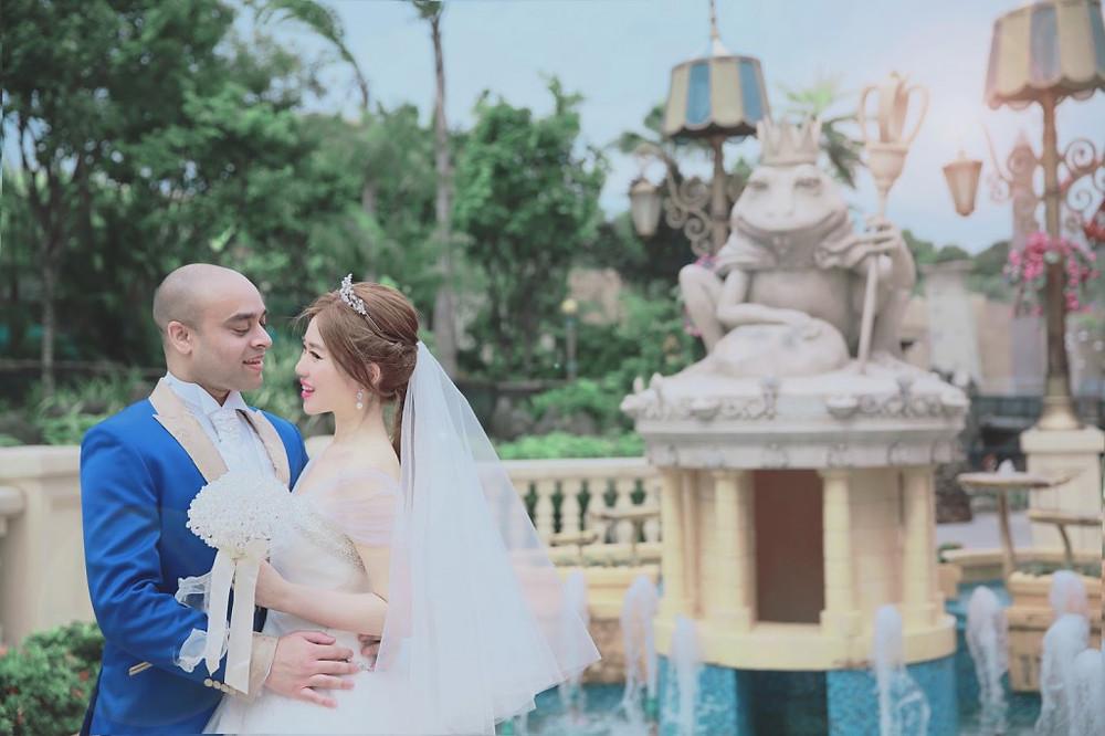 CinderellaStory20157