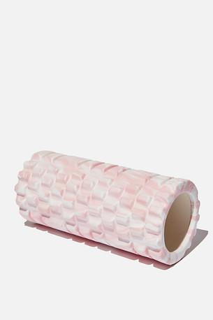 Cotton On Foam Roller
