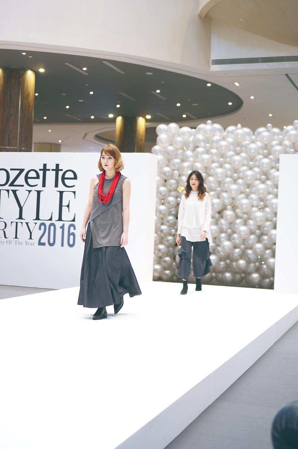 Clozette Style Party 2016 46