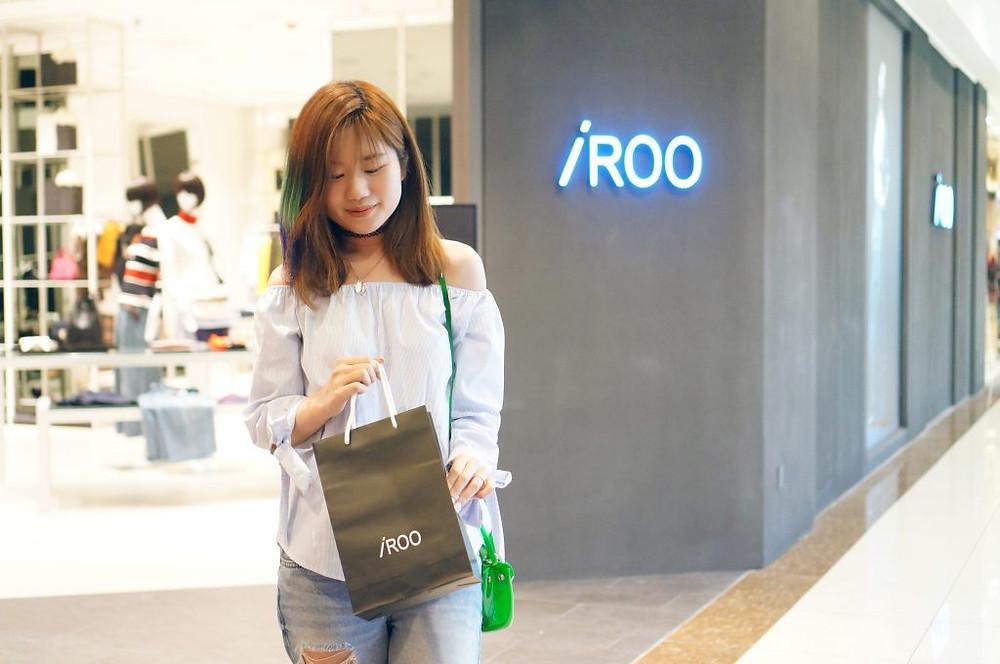 iroo-singapore-34