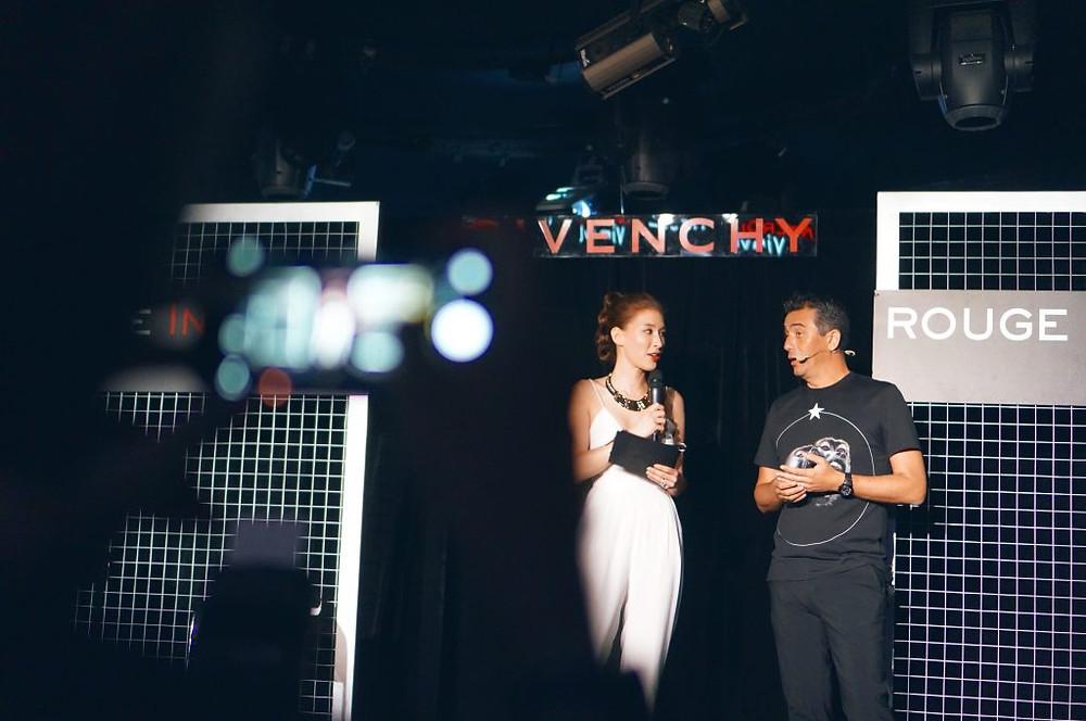 Givenchy Beauty 12