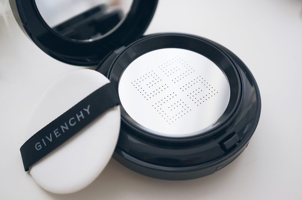 Givenchy Beauty 35
