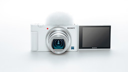 Sony ZV-1 (S$949)
