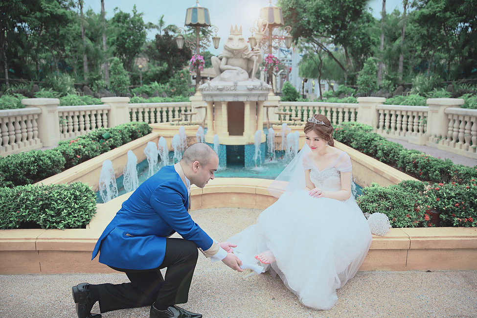 Cinderella Wedding Singapore.jpg