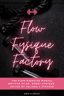 The Flow Exercise Manual