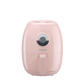 Mayer 3L Air Fryer MMAF3000 Shopee Exclusive