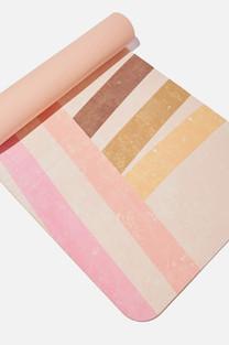 Cotton On Premium Yoga Mat