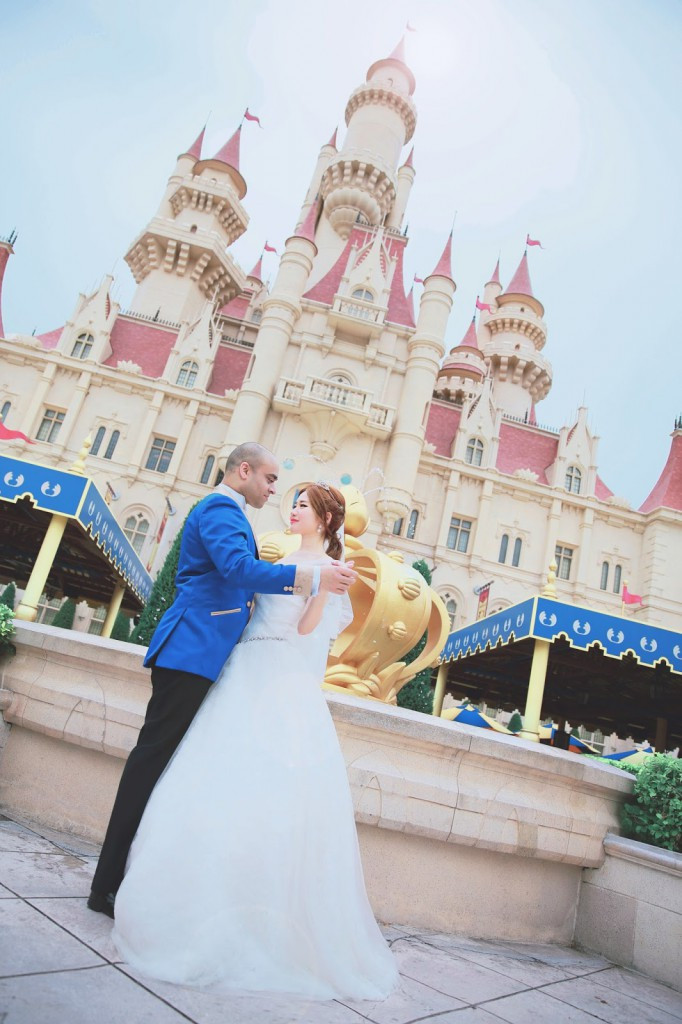 CinderellaStory201510