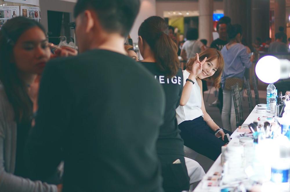 Clozette Style Party 2016 28