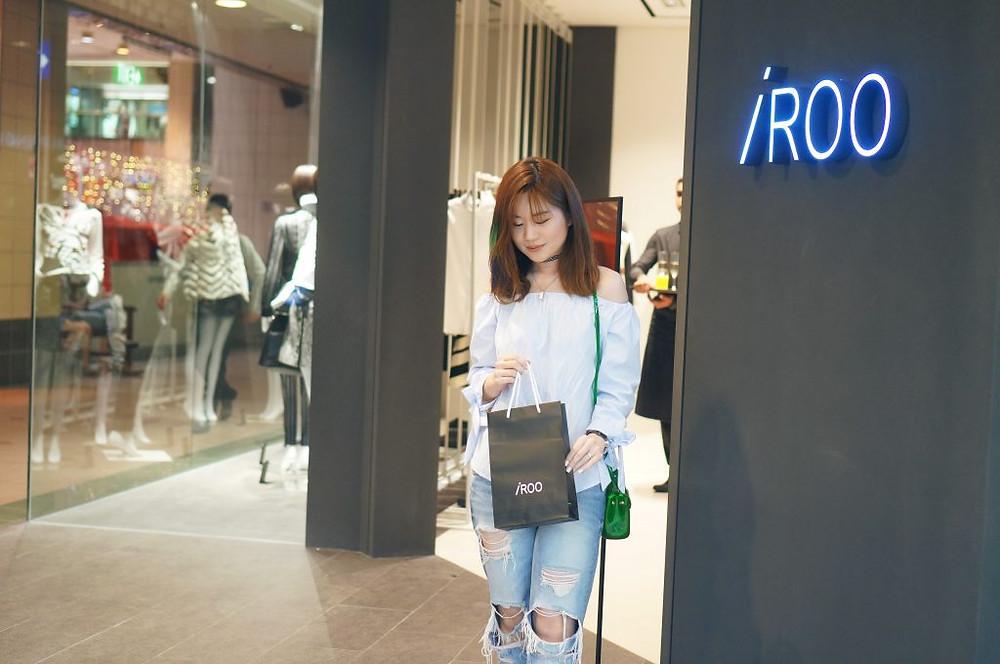 iroo-singapore-33