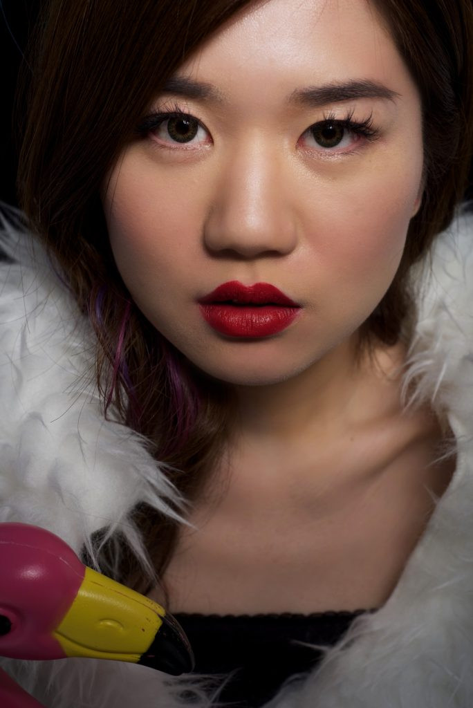 Urban-Decay-Red-Queen-11