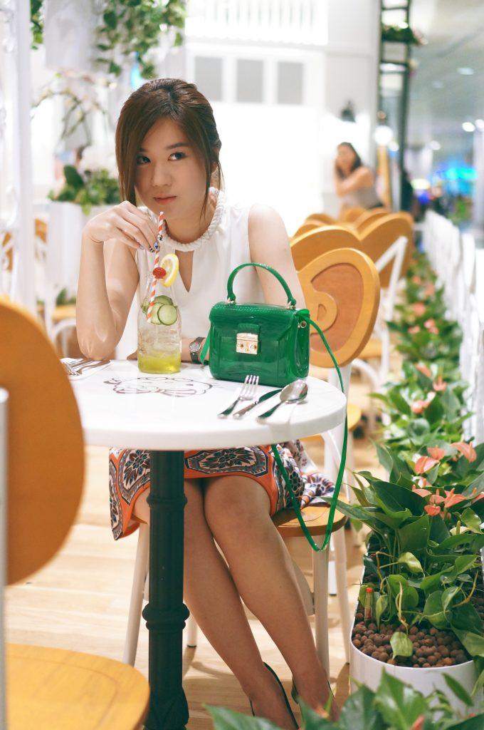 Hello Kitty Singapore 10