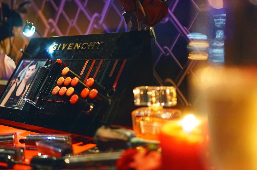 Givenchy Beauty 4