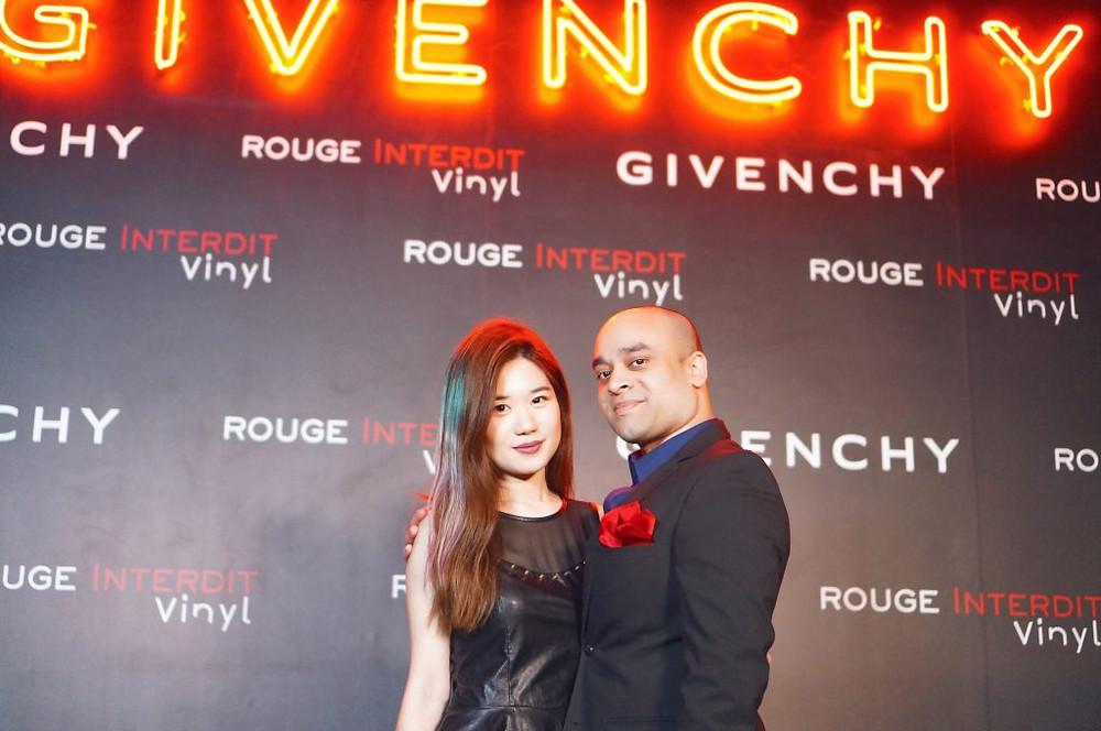 Givenchy Beauty 10