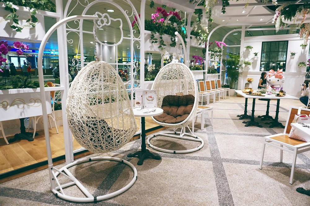Hello-Kitty-Cafe-Singapore-4