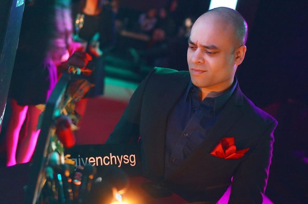 Givenchy Beauty 9