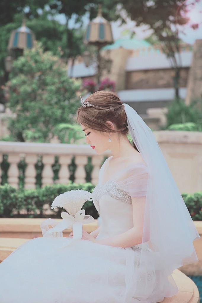 CinderellaStory20159