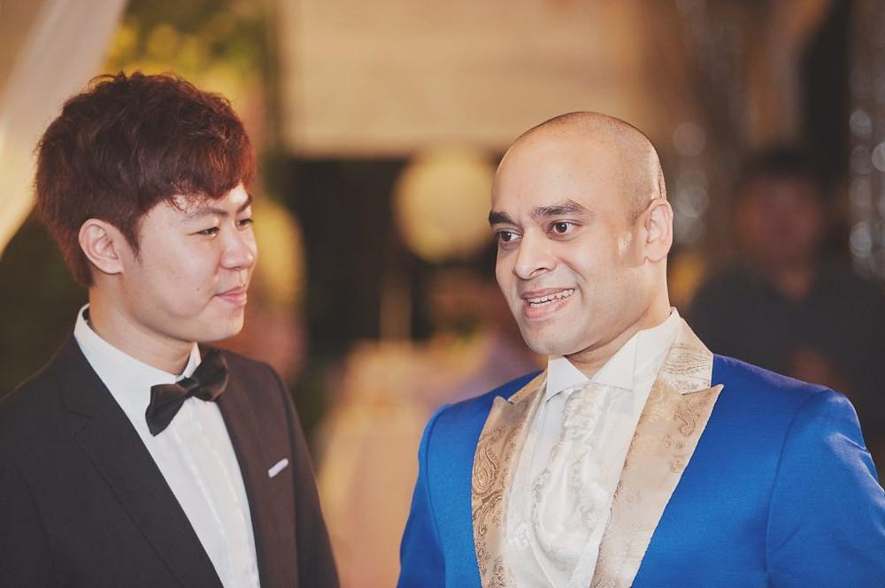 Wedding dance 8