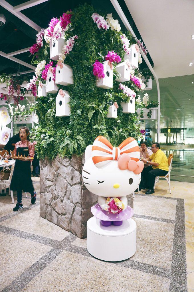 Hello-Kitty-Cafe-Singapore-3