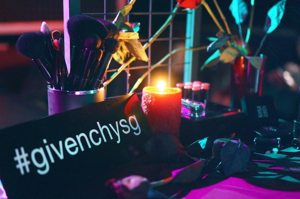 Givenchy Beauty 5