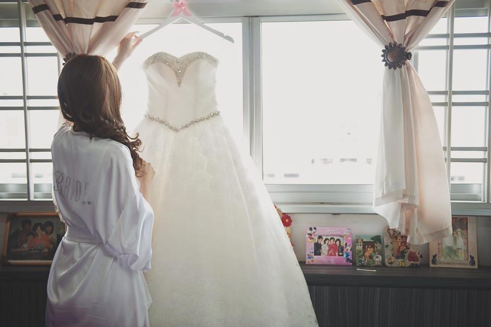 Juliana Bridesmaids 4