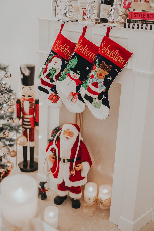 Merry christmas RESCU SG