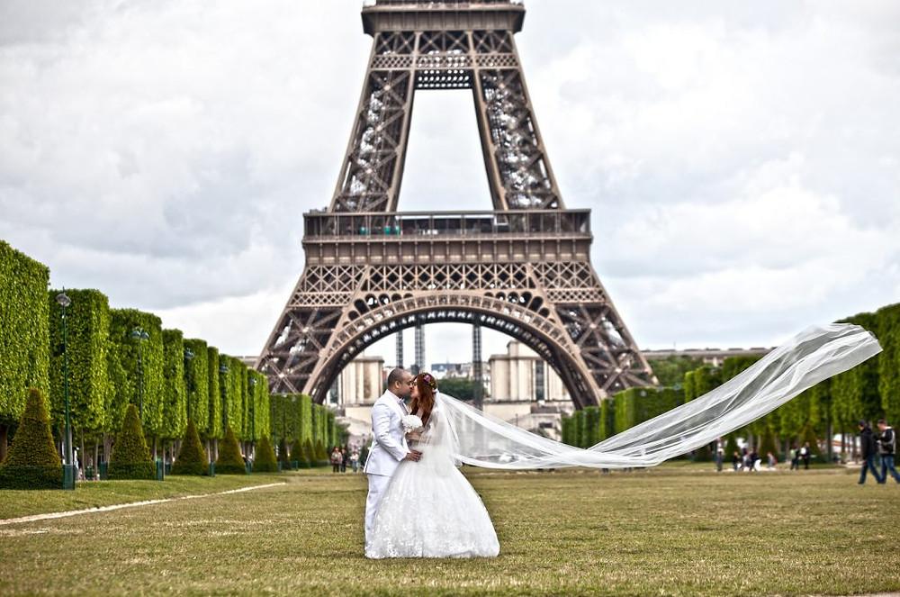 Snow-White-wedding