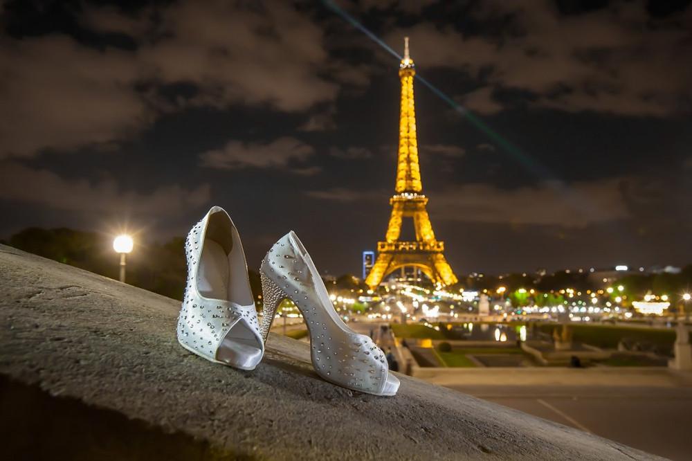 IMG_shoe