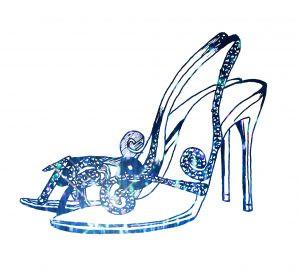 Petit-Amie-Shoes-Sparkle