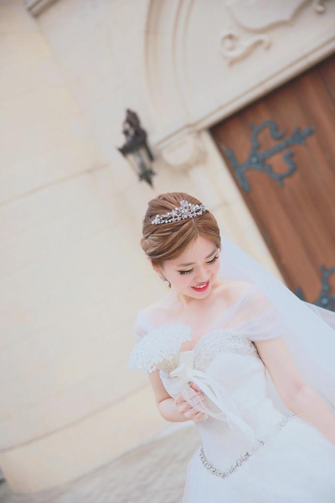 CinderellaStory20155