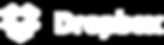 dropbox icon.png