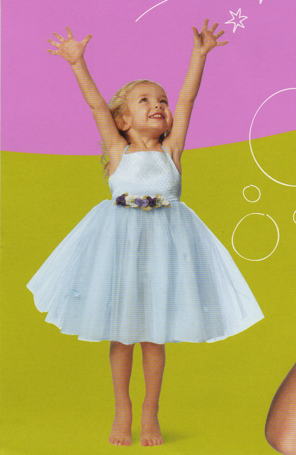 TJMaxx little Girls003_2.jpg