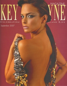 Key Biscayne Cover sep 07.jpg