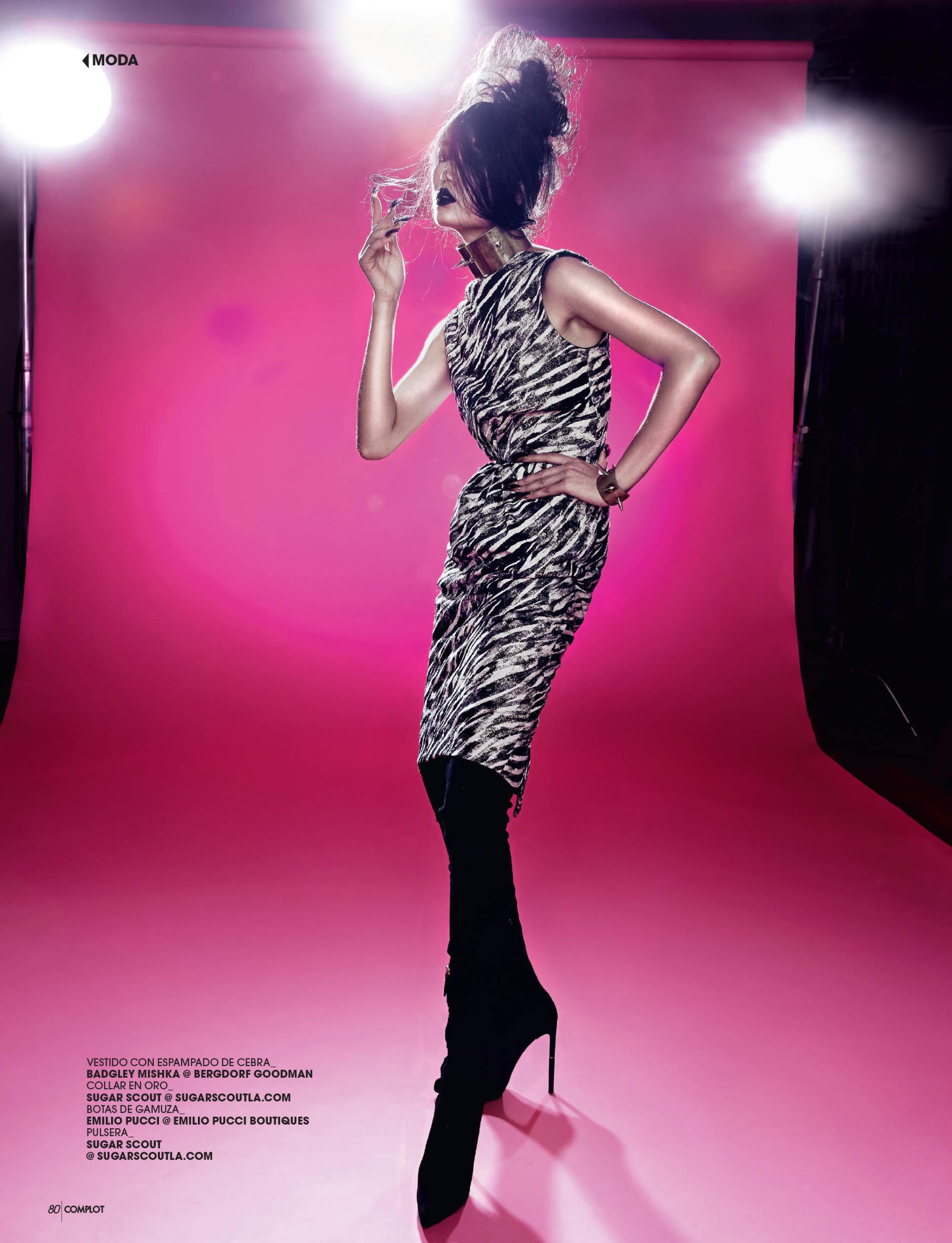 fashion 126-7 copy 2.jpg