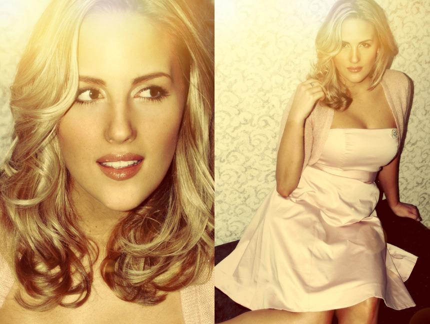 NewWebsite7_860 plus blonde.jpg