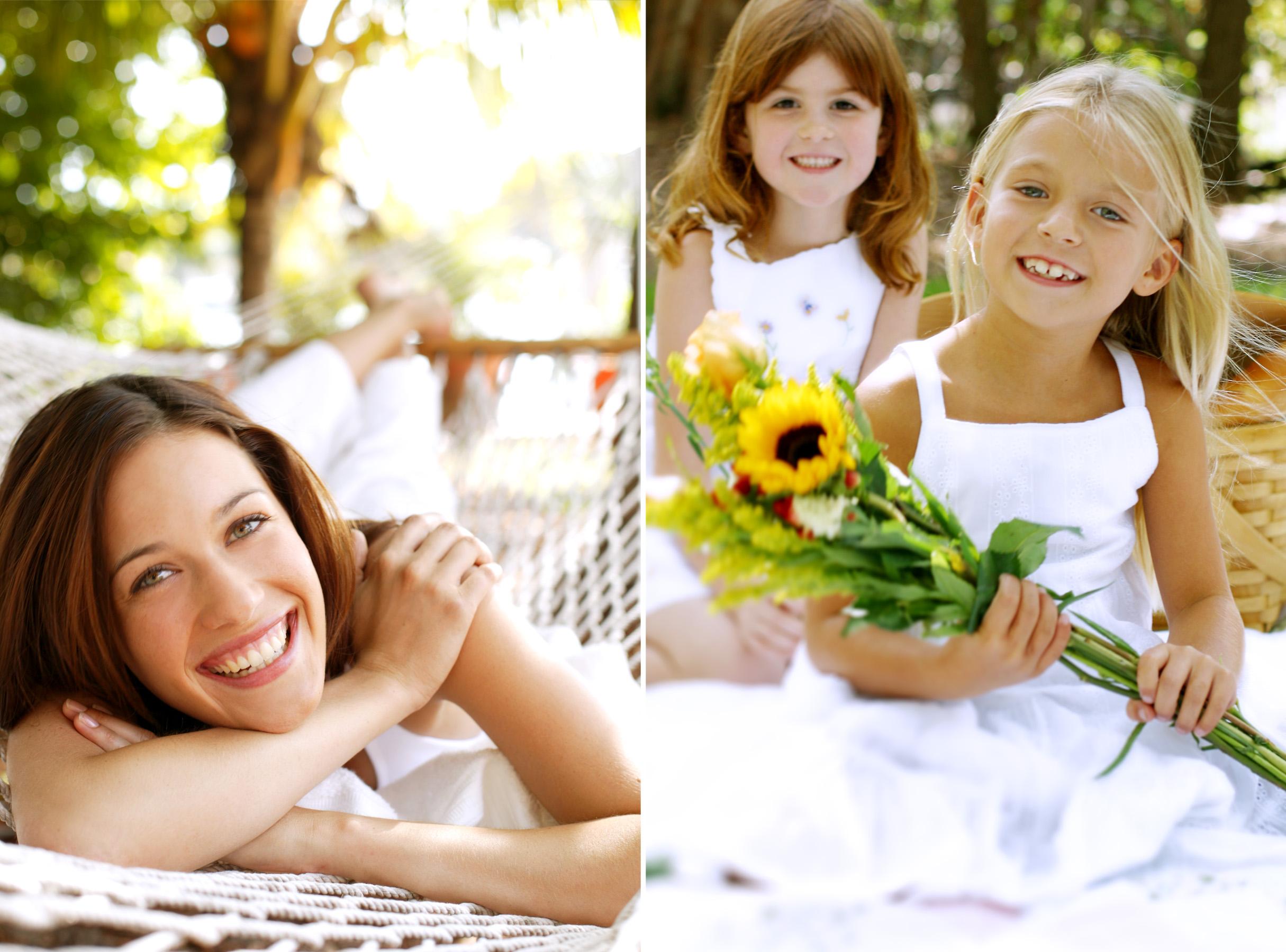 DP Life_kids.jpg